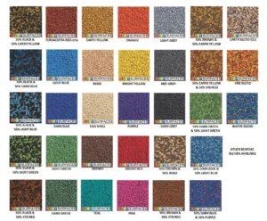 Soft-Surfaces-Wetpour-Colour-Range